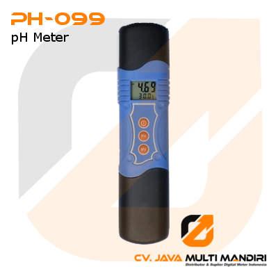PH-099