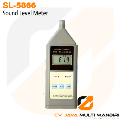 sound-level-meter-amtast-sl-5866