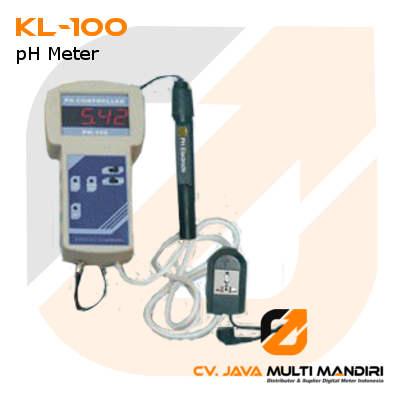 KL-100