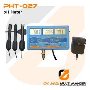 PHT-027