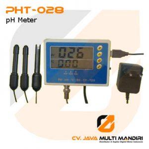 PHT-028