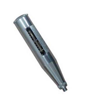 TLD001-Concrete-Schmidt-Hammer