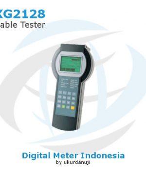 E1 BER Tester AMTAST XG2128