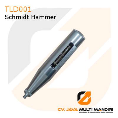 alat-ukur-kekuatan-beton-amtast-tld001