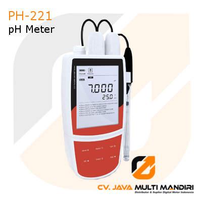 alat-ukur-ph-mv-suhu-amtast-ph-221