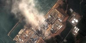 bahaya-nuklir-fukushima-telah-kontaminasi-samudera-pasifik