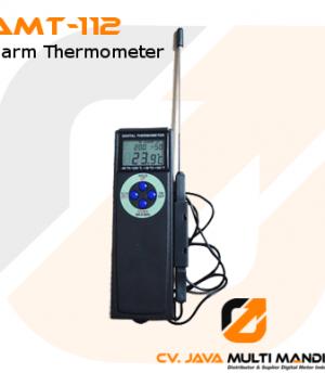 Thermometer Genggam Digital AMTAST AMT-112