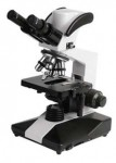 Mengenal Mikroskop