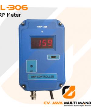 Digital ORP Controller AMTAST KL-306