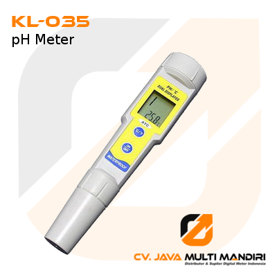 kl-035-produk