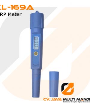 ORP Meter AMTAST KL-169A