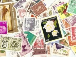 perangko