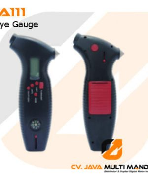Tyre Gauge Multifungsi AMTAST TA111