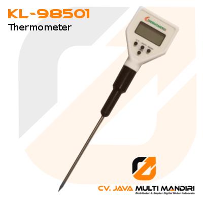 Termometer Saku AMTAST KL-98501