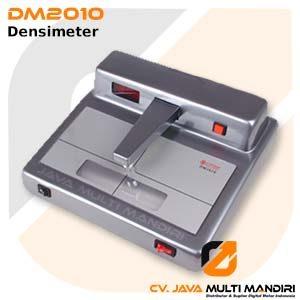 DM2010 Densimeter