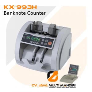 kx-993h