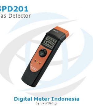 Alat Pendeteksi Gas AMTAST SPD201