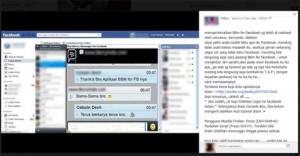 phishing-di-facebook-002-dwi-andi-susanto