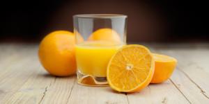 6-fakta-penting-tentang-vitamin-c-yang-jarang-diketahui