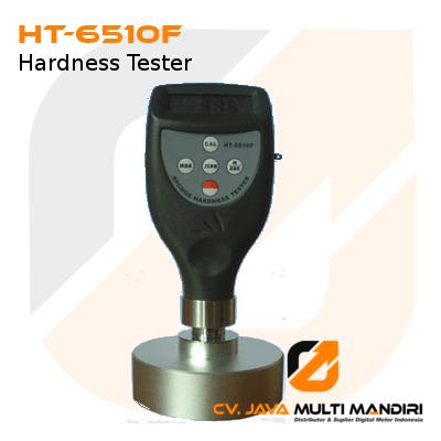 Pengukur Kekerasan Material HT-6510F