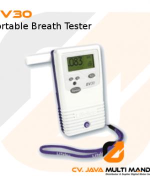 Portable Breath Tester EV30