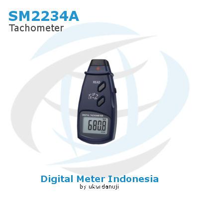 SM2234A