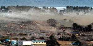 tsunami-ancam-banyak-daerah-di-indonesia
