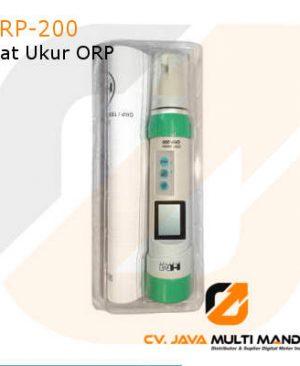 Alat Ukur ORP AMTAST ORP-200