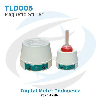 Analog Heating Mantle AMTAST TLD005