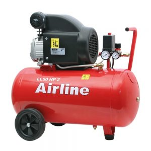 air compressor Direct