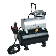 air compressor mini
