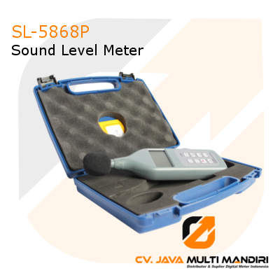 alat-pengukur-kebisingan-suara-amtast-sl-5868p