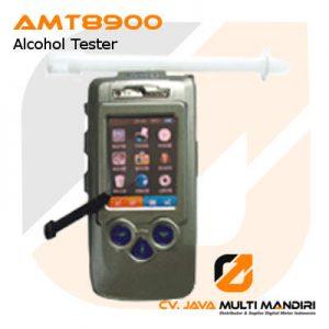 Alat Ukur Kadar Alkohol AMTAST AMT8900
