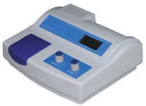 bench-turbidity-meter-seri-tu008-img-box-0x150