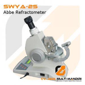 swya-2s