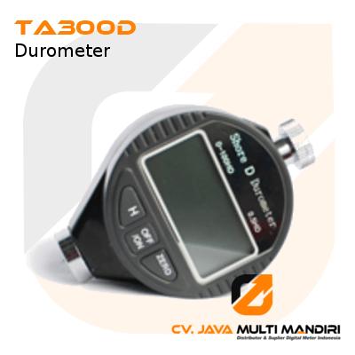 ta300d-produk