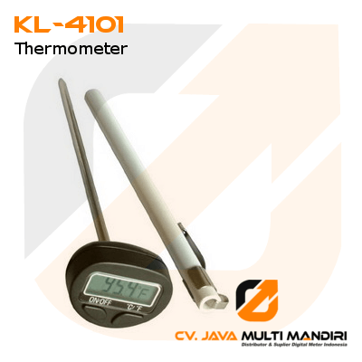 Thermometer Digital Instan AMTAST KL-4101