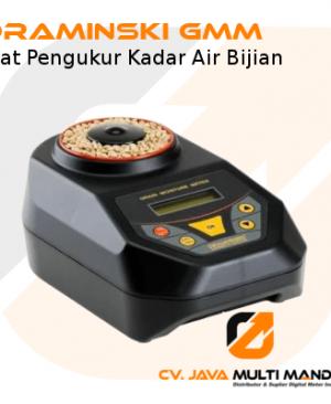 Alat Ukur Kadar Air Bijian DRAMIŃSKI GMM