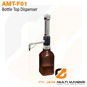 amt-f01