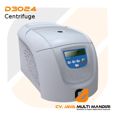 Centrifuge AMTAST D3024
