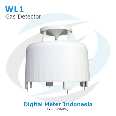 Alarm Kebocoran Air AMTAST WL1