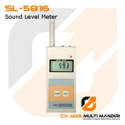 alat-ukur-intensitas-suara-amtast-sl-5816
