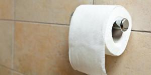 ini-alasan-mengapa-tisu-toiler-berwarna-putih