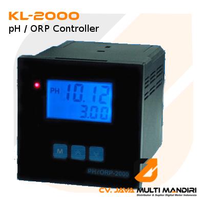 kl-2000-produk