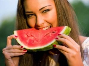 x18-02-1357130330-watermelon.jpg.pagespeed.ic.38f5rs1v84