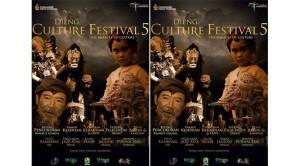 006580200_1409202866-festival_dieng
