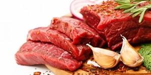 2143184-daging-sapi-steak-780x390
