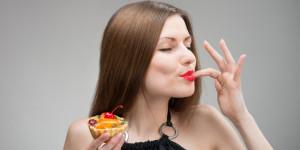 3-manfaat-utama-makan-dengan-tangan-untuk-kesehatan
