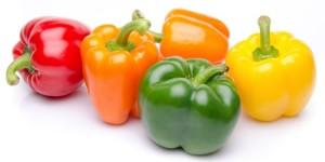 5-warna-warni-manfaat-paprika