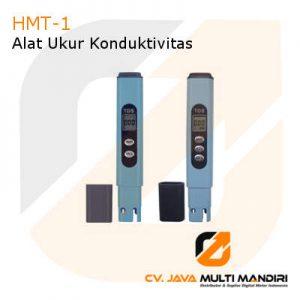 Alat Ukur Konduktivitas AMTAST HMT-1